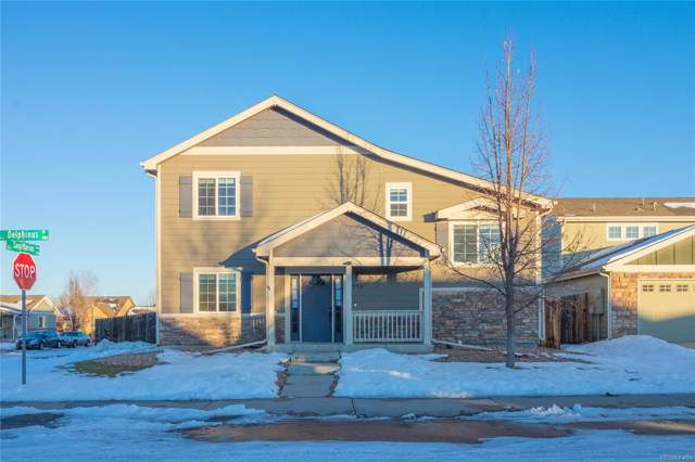 998 Delphinus Place, Loveland, CO 80537 (MLS #4710126) :: 8z Real Estate
