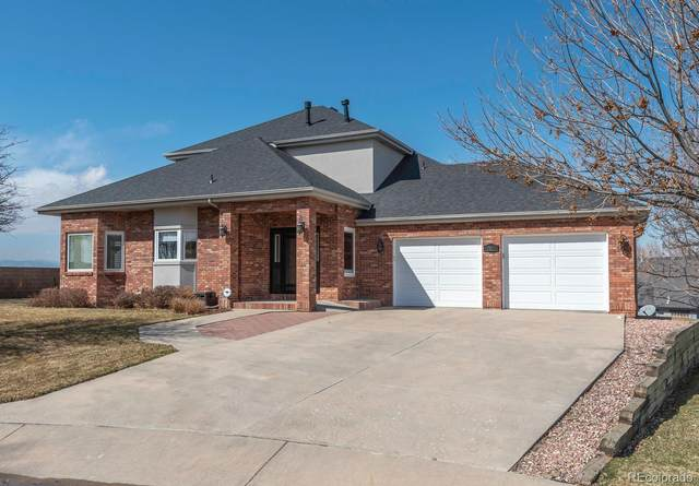 5110 Hogan Court, Fort Collins, CO 80528 (MLS #4710672) :: 8z Real Estate