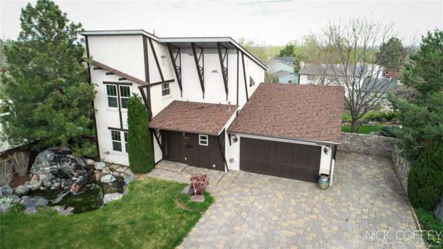 1180 S Union Boulevard, Lakewood, CO 80228 (#4711578) :: Wisdom Real Estate