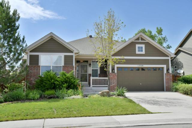 7729 E 136th Place, Thornton, CO 80602 (MLS #4711913) :: 8z Real Estate