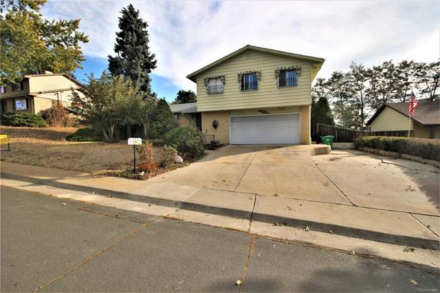 8232 Dudley Way, Arvada, CO 80005 (MLS #4712711) :: Bliss Realty Group