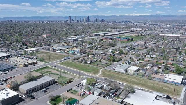 4120 Monroe Street, Denver, CO 80216 (MLS #4713214) :: Bliss Realty Group