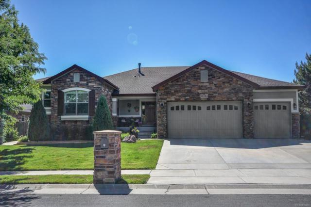 13962 Gunnison Way, Broomfield, CO 80020 (#4713560) :: Sellstate Realty Pros