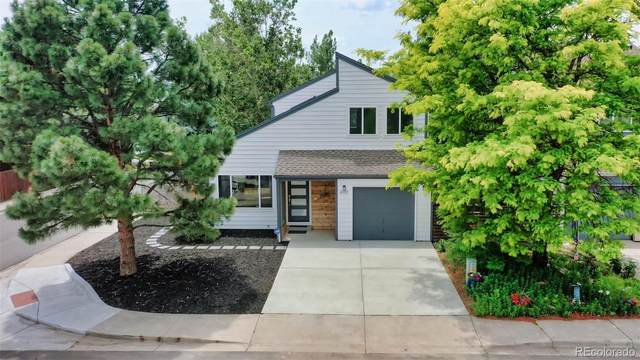 4131 Amber Street, Boulder, CO 80304 (#4714153) :: James Crocker Team