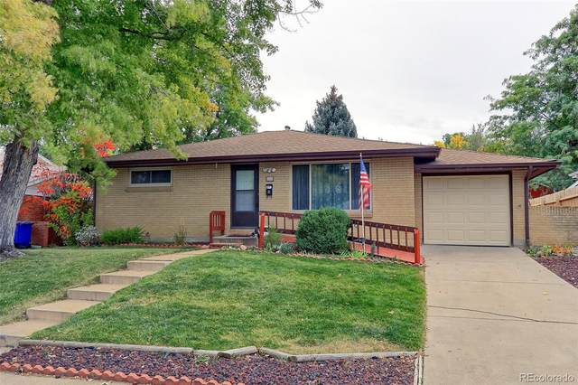 289 Agate Way, Broomfield, CO 80020 (#4714639) :: You 1st Realty