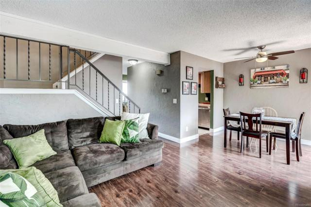8765 Carr Loop, Westminster, CO 80005 (#4714924) :: The Griffith Home Team