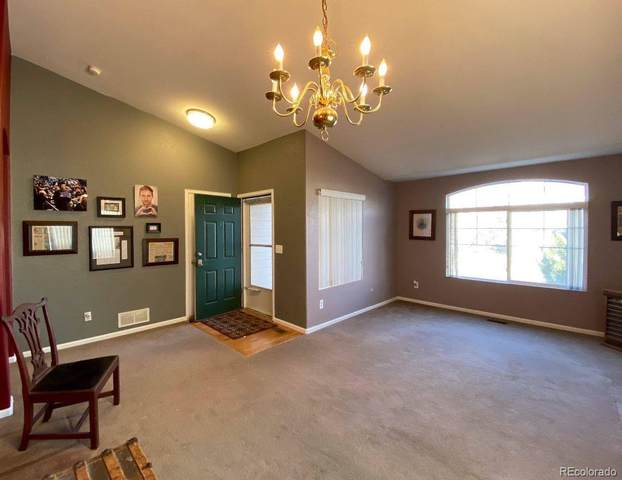 9845 Harris Street, Thornton, CO 80229 (#4714965) :: The Colorado Foothills Team | Berkshire Hathaway Elevated Living Real Estate