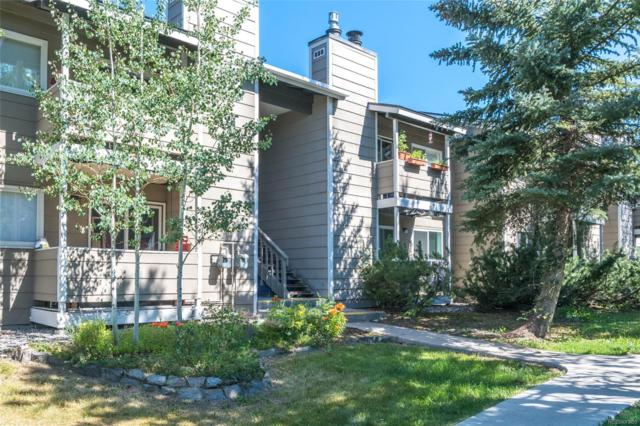 1335 Sparta Plaza #10, Steamboat Springs, CO 80487 (#4715378) :: The Peak Properties Group