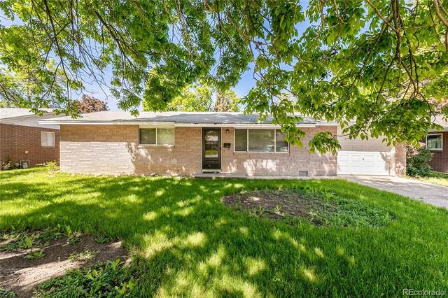 1044 Briarwood Road, Fort Collins, CO 80521 (#4715734) :: Finch & Gable Real Estate Co.