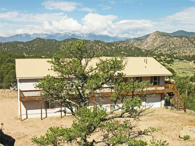 24634 Us Highway 50, Cotopaxi, CO 81223 (MLS #4716844) :: 8z Real Estate