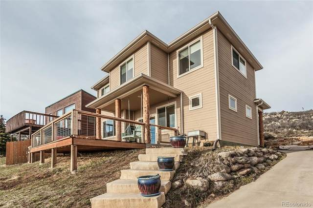 5025 Overhill Drive, Fort Collins, CO 80526 (#4719184) :: Re/Max Structure