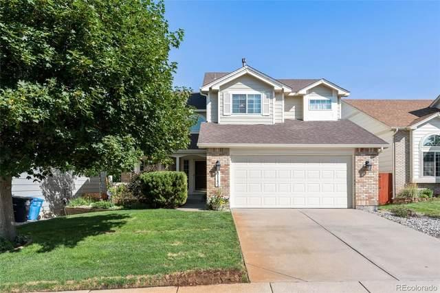 3145 Birnamwood Drive, Colorado Springs, CO 80920 (MLS #4720987) :: Neuhaus Real Estate, Inc.