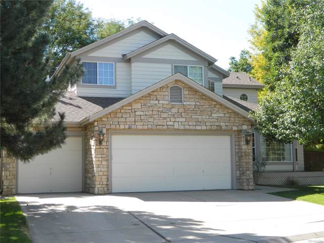 729 Paschal Drive, Lafayette, CO 80026 (#4724396) :: The Heyl Group at Keller Williams