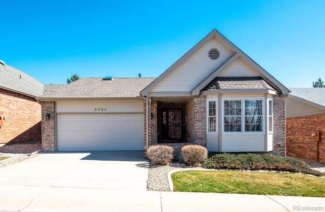 5624 Wingfoot Drive, Fort Collins, CO 80525 (MLS #4724761) :: 8z Real Estate