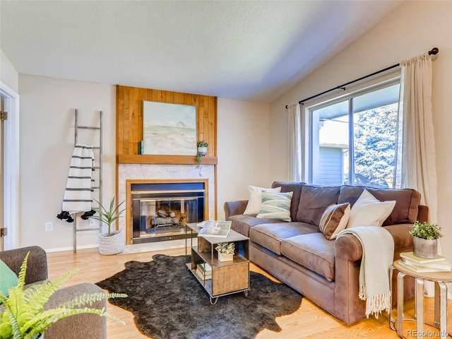 1652 Ensenada Street, Aurora, CO 80011 (#4725258) :: Compass Colorado Realty