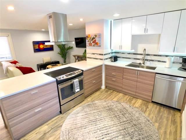 3722 Alcott Street, Denver, CO 80211 (MLS #4727119) :: 8z Real Estate