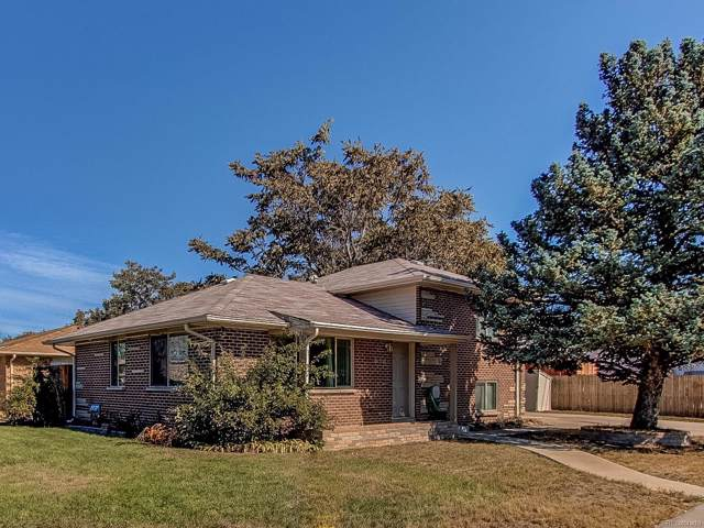 6505 W 54th Place, Arvada, CO 80002 (#4728256) :: HomePopper