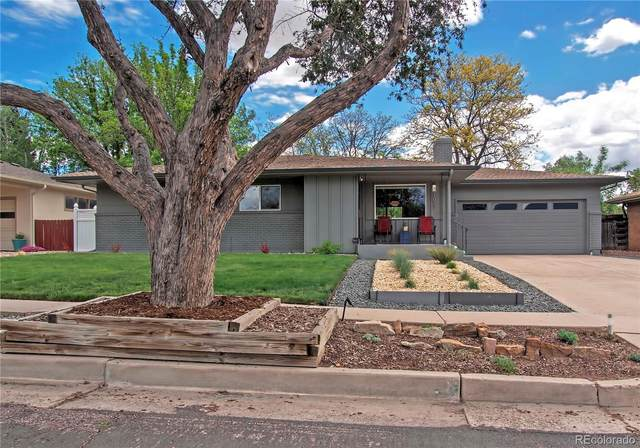 1027 N Logan Avenue, Colorado Springs, CO 80909 (#4729110) :: Mile High Luxury Real Estate