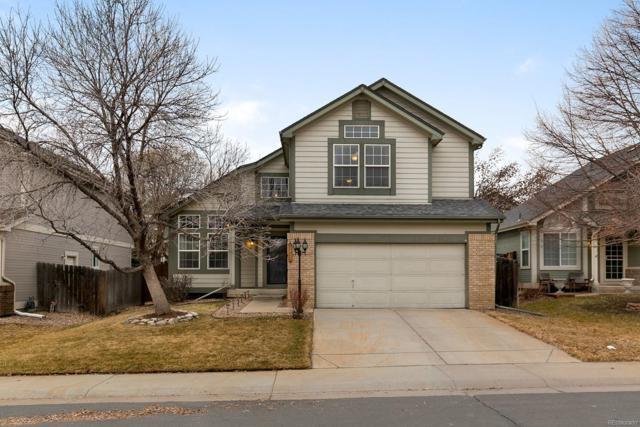 12525 Forest View Street, Broomfield, CO 80020 (#4730189) :: Relevate | Denver