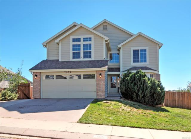 7035 Barrimore Drive, Colorado Springs, CO 80923 (#4730298) :: House Hunters Colorado