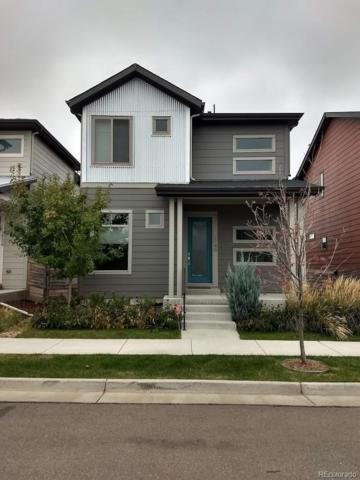 1940 W 67th Place, Denver, CO 80221 (#4730654) :: The Griffith Home Team