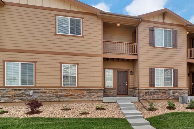 1424 Sepia Avenue, Longmont, CO 80501 (#4731024) :: Bring Home Denver