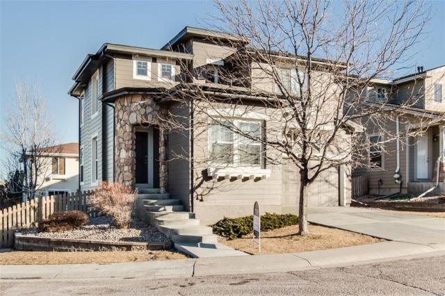 10753 Middlebury Way, Highlands Ranch, CO 80126 (#4731773) :: Colorado Team Real Estate