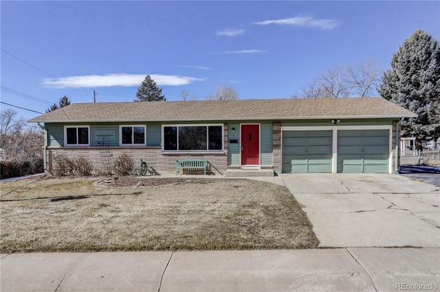 939 Piccabeen Drive, Loveland, CO 80538 (MLS #4731864) :: 8z Real Estate