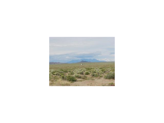 2158 Inca Trail, San Luis, CO 81152 (MLS #4732209) :: 8z Real Estate