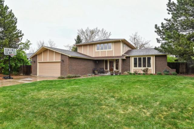 13740 Telluride Drive, Broomfield, CO 80020 (#4732377) :: Structure CO Group