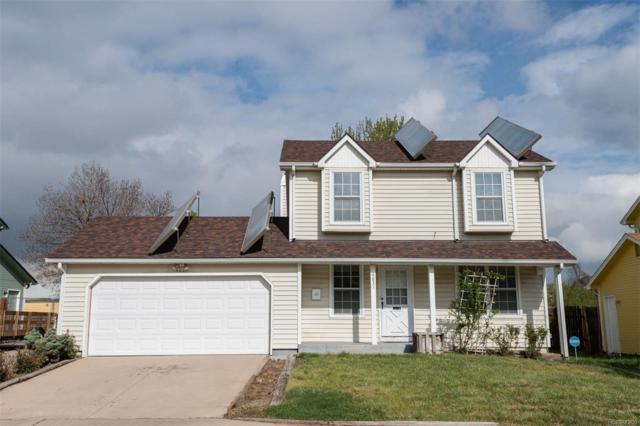 4831 Carson Street, Denver, CO 80239 (#4732767) :: The Heyl Group at Keller Williams
