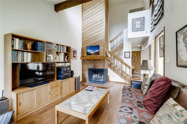 1980 Joslyn Place, Boulder, CO 80304 (#4732793) :: Mile High Luxury Real Estate