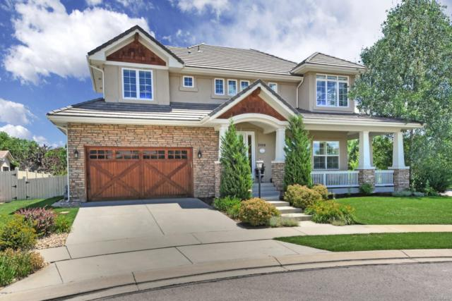2008 Calico Court, Longmont, CO 80503 (#4733001) :: Mile High Luxury Real Estate