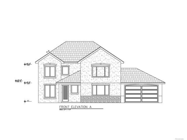 16197 Paris Way, Brighton, CO 80602 (MLS #4733072) :: 8z Real Estate
