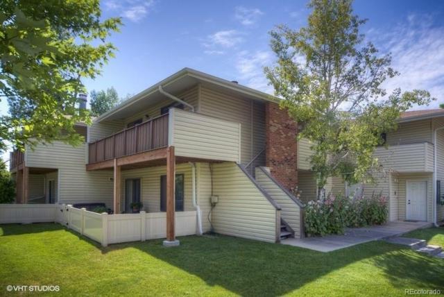 1855 Icarus Drive D, Lafayette, CO 80026 (#4733733) :: Bring Home Denver