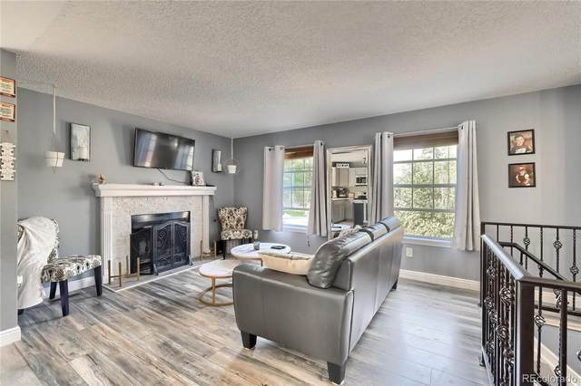 4294 S Fundy Way, Aurora, CO 80013 (#4734642) :: Own-Sweethome Team
