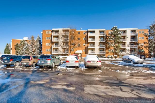 1250 Golden Circle #106, Golden, CO 80401 (#4734790) :: Colorado Home Finder Realty
