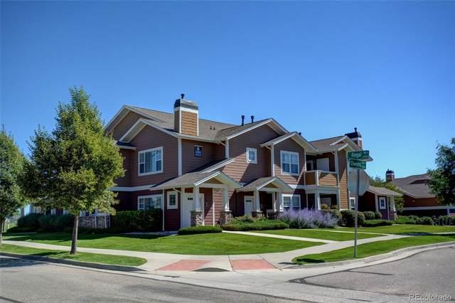2202 Owens Avenue #101, Fort Collins, CO 80528 (#4735524) :: Briggs American Properties