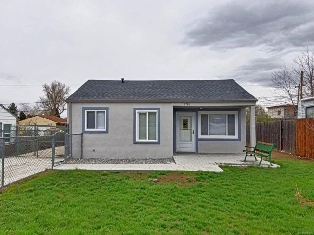 6736 Grove Street, Denver, CO 80221 (#4735880) :: Hometrackr Denver