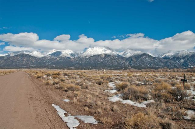 1159 Camino Del Rey, Crestone, CO 81131 (MLS #4739529) :: 8z Real Estate