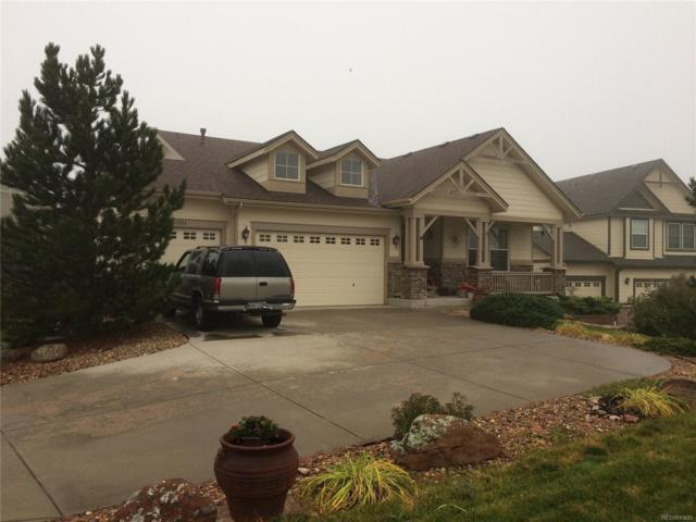 Address Not Published, , CO  (#4739748) :: The Pete Cook Home Group