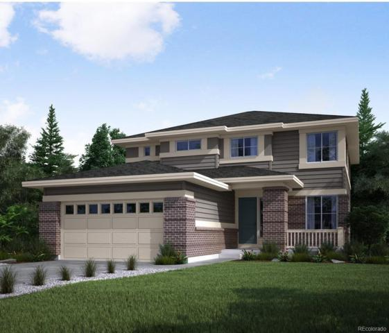 479 W 130th Avenue, Westminster, CO 80234 (#4739899) :: The Peak Properties Group