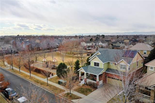 1005 Rosemary Street, Denver, CO 80230 (#4741652) :: Wisdom Real Estate
