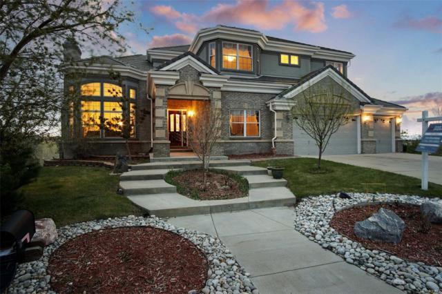 6655 S Quemoy Circle, Aurora, CO 80016 (MLS #4742341) :: 8z Real Estate