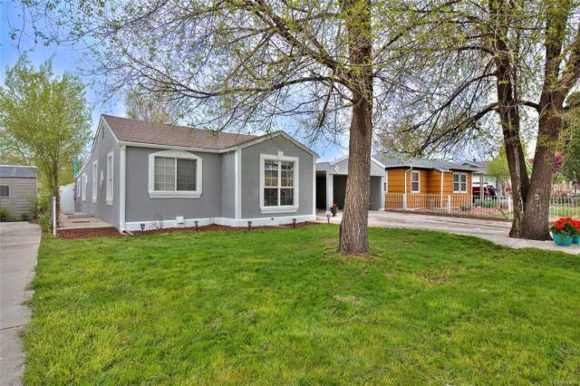 430 Utica Street, Denver, CO 80204 (#4744086) :: Wisdom Real Estate