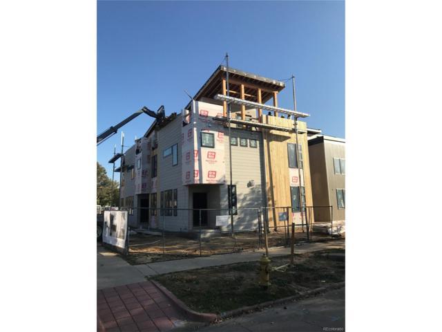 4000 Quivas Street, Denver, CO 80211 (#4744484) :: The Pete Cook Home Group