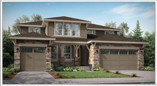 17640 Delta Street, Broomfield, CO 80023 (#4744503) :: Own-Sweethome Team