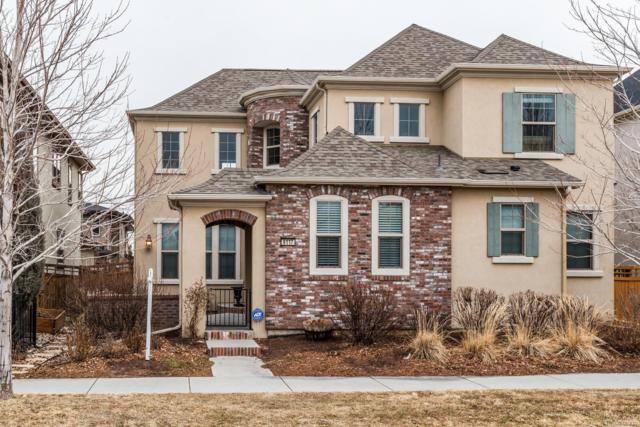 9117 E 35th Avenue, Denver, CO 80238 (MLS #4744774) :: 8z Real Estate