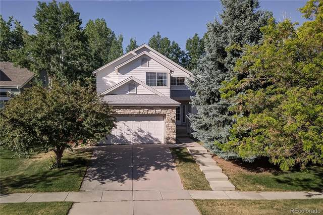 4835 Seton Place, Colorado Springs, CO 80918 (#4745094) :: The DeGrood Team