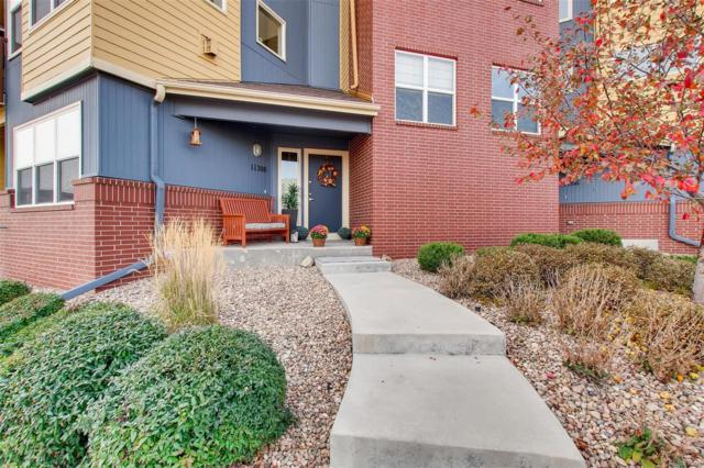 11208 Colony Circle, Broomfield, CO 80021 (#4746969) :: The Heyl Group at Keller Williams